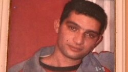 Murder Convictions Highlight Roma Discrimination in Europel