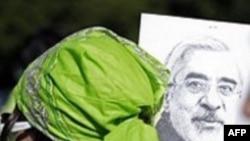 Реакция дипломатов и экспертов на выборы в Иране