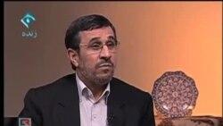داغ شدن بحث بدهی دولت احمدی نژاد به بانکها