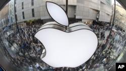 De acuerdo a una publicación especializada, se podrían lanzar 4 millones de iPadminis, previendo las ventas de fin de año.