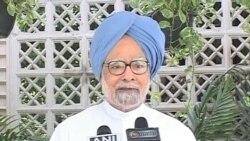 2012-04-19 粵語新聞: 印度宣佈成為導彈強國﹐北京在射程內