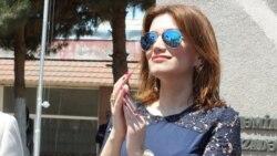 Gültəkin Hacıbəyli Amerikanın Səsinə Türkiyədəki referendumdan danışıb