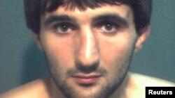Ibragim Todashev, 27 tahun, tewas ditembak agen FBI di Orlando (22/5). Todashev diduga terkait dengan pelaku bom marathon Boston, Tamerlan Tsarnaev.
