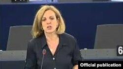 Μαριλένα Κοππά