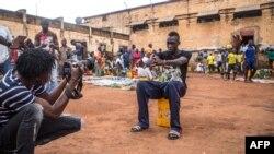 Le président du CICR invite les dirigeants du continent à plus d'actions en faveur des détenus