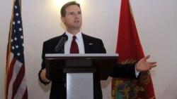 Mur: Crnogorska nezavisnost bila prava odluka