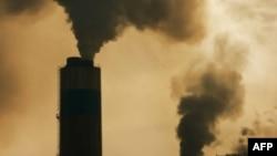 Theo các cuộc nghiên cứu thì giờ đây Trung Quốc là nước thải khí carbon dioxide nhiều nhất thế giới, trong khi Ấn Độ đứng hạng 5