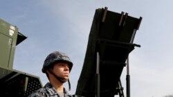 應對中國海軍崛起 日本將在距台300公里的沖繩石垣島部署導彈部隊
