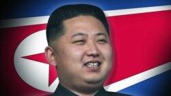Partai yang berkuasa di Korea Utara kemungkinan akan memilih Kim Jong Un sebagai sekjen partai dalam pertemuan tanggal 11 April mendatang (Foto: dok).
