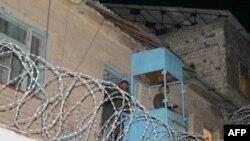Gjykata Evropiane për të Drejtat e Njeriut ndëshkon Greqinë për shkelje në trajtimin e të burgosurve