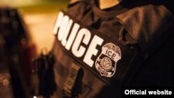 Miguel Pérez Jr. se declaró culpable y pasó a custodia del ICE, luego de cumplir la mitad de su sentencia de 15 años.