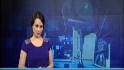 Կիրակնօրյա հեռուստահանդես 06/21/13
