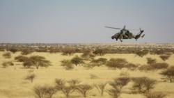 Mauritanie et Sénégal réclament un mandat renforcé contre le jihadisme