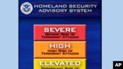 Nove terorističke prijetnje SAD-u