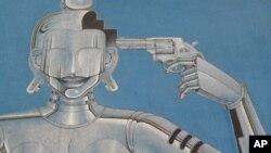 Jhamsang, Buddha series Tara (2009)