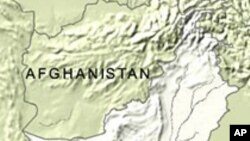 تعلیق مذاکرات استراتیژیک میان امریکا، پاکستان و افغانستان