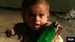 Dari sekitar 7.200 bayi yang lahir mati setiap hari, menurut catatan WHO, hampir 98 persennya terjadi di negara berpendatapan rendah hingga sedang.