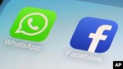 Uno de los cambios tiene que ver con pistas que ya han dado los ejecutivos de WhatsApp, quienes han dicho que analizan formas para que las empresas se comuniquen con los clientes en WhatsApp.