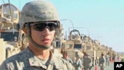 Guerra do Iraque: Sucesso ou fracasso?
