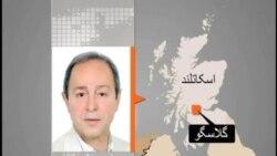 توسعه میادین مشترک نفت و گاز ایران در هاله ای از ابهام