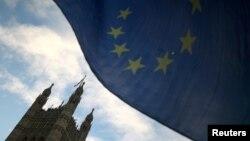 PM Inggris Boris Johnson menegaskan kembali janjinya untuk meninggalkan Uni Eropa pada 31 Oktober mendatang. (Foto: ilustrasi).