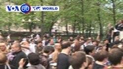 Cîhan li 60 Çirkeyan - 8 May 2012