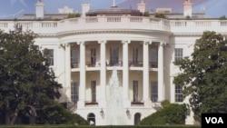 د سپینې ماڼۍ ویاند جاش ارنست وايي چې اوباما به د پاته امریکايي عسکرو په اړه له سره غور و نه کړي.