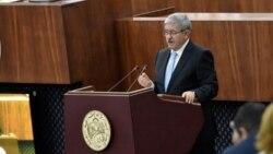 L'ex-Premier ministre Ouyahia entendu dans des dossiers de fraudes