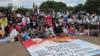 GKI Yasmin: Tawaran Relokasi Bukti Pemkot Bogor Abaikan Putusan MA