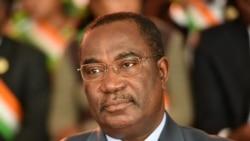 La société civile togolaise exige plus de femmes et de jeunes au gouvernement