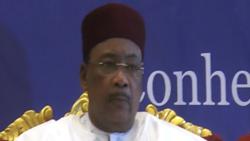 Une place de Niamey dédiée au commandant du camp d'Inates