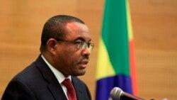 Muummeen Ministera Itoophiyaa waan biyyitii keessa jirtu irratti hardha paarlaamaa ibsa kenne