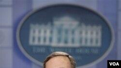 Panglima Komando Sentral AS, Jenderal David Petraeus dilaporkan telah menandatangani sebuah perintah rahasia.