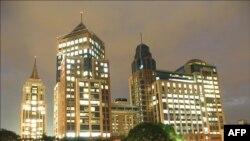 Bangalore, Trung tâm công nghệ của Ấn Độ