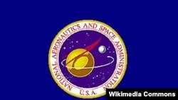 美國太空總署