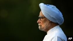 Ông Singh là Thủ tướng Ấn từ năm 2004 cho tới năm ngoái khi ông Narendra Modi của đảng Bharatiya Janata lên thay thế.