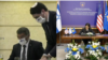 Israel and Kosovo Establish Diplomatic Relations