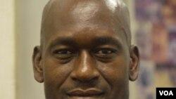 UJonathan Ndlovu