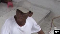 Peshkatarët vietnamezë e kamboxhianë në Luiziana nën presionin e katastrofës ekologjike