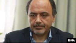 伊朗新任命驻联合国大使阿布坦比