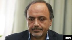 Hamid Abutalebi, Iran's new UN Ambassador