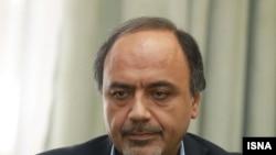 Hamid Abutalebi, kandidat Irana za ambasadora u UN-u