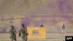 ავღანეთში ტერაქტი მოხდა