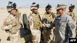 Насилие остается главной угрозой в Ираке