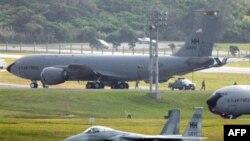 SHBA, Japoni anulojnë marrëveshjen për bazën amerikane në Okinava