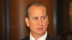 Mario Díaz-Balart, representante republicano por Florida dijo que la buena noticia es que siguen trabajando por lograr un acuerdo.