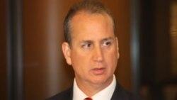 Mario Díaz-Balart, representante republicano por Florida considera al ZunZuneo un programa eficaz.