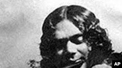 বিদ্রোহী কবি নজরুল এবং তার গান