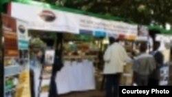 acbf book fair