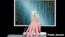 La Organización para la Cooperación y la Seguridad en Europa confirmó que fue hackeada a principios de noviembre.
